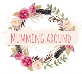 Mumming Around